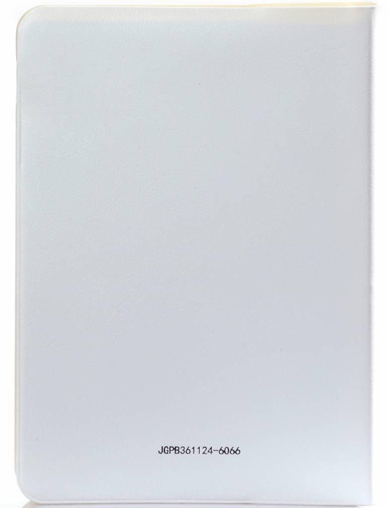 Dreamnotes A6 Agenda-Notebook Blossom 17 x 12 cm Soft White 226 p