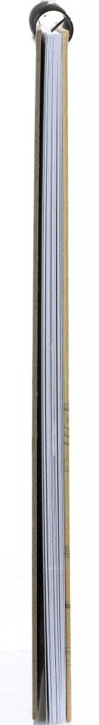 Dreamnotes D5051-1 A4 Sketchbook Wonderful 30 x 22 cm 50 p