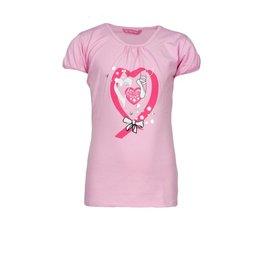 """Papillon T-shirt """"Dancing Ballerina"""""""