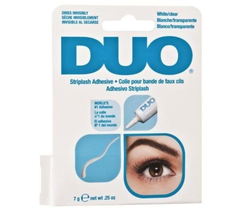 DUO Lash Glue Clear