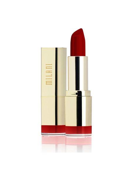 Milani Milani Matte Moisture Lipstick – Matte Iconic 68