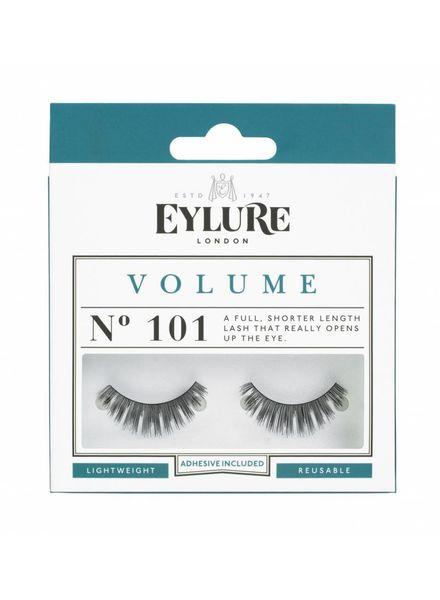 Eylure Eylure Valse Wimpers Volume 101