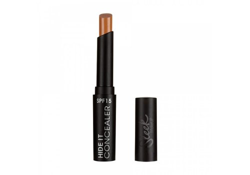 Sleek Hide it Concealer 03