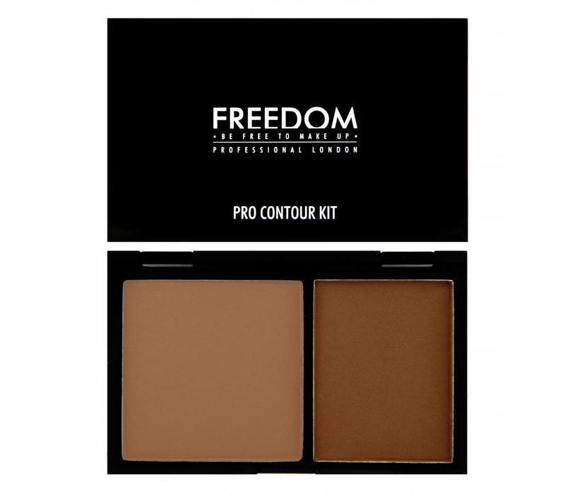Freedom Pro Contour Medium 02