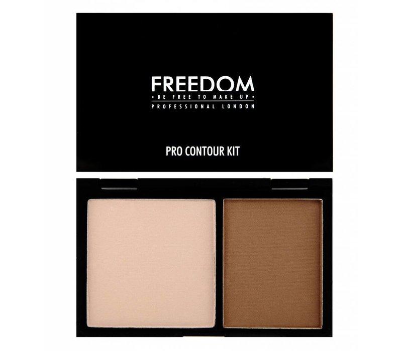 Freedom Pro Contour Medium 01