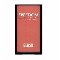 Freedom Pro Blush 1 Rare