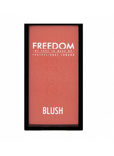 Freedom Makeup London Freedom Pro Blush 1 Rare