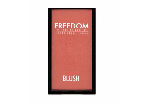 Freedom Blush 1 Rare