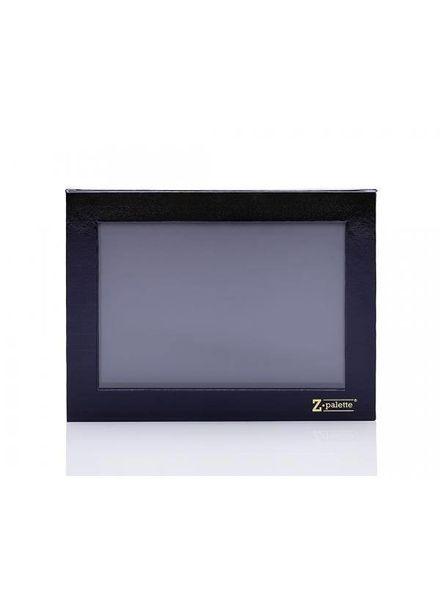 Z Palette - 15130154 Z Palette Extra Large Black Palette