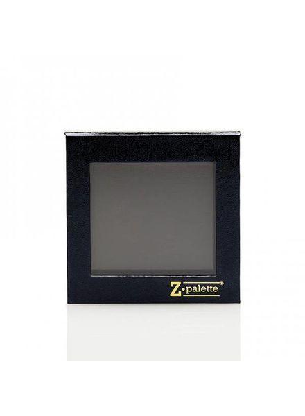 Z Palette - 15130154 Z Palette Black Small Palette