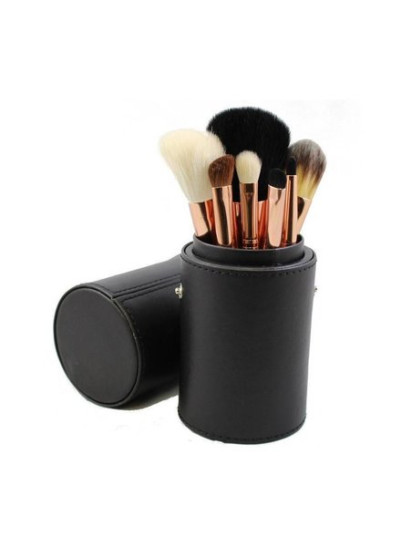 Morphe Brushes Morphe – 7 pc. Rose Holiday Set