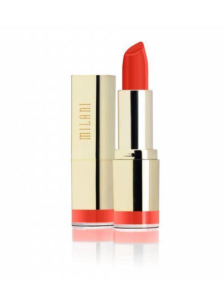 Milani Milani Matte Moisture Lipstick Passion 66