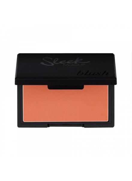 Sleek Sleek Blush Life is a Peach