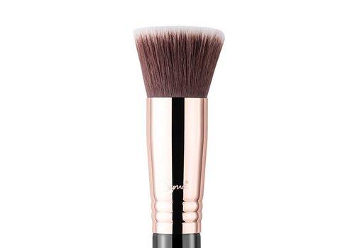 Sigma Beauty F80 Flat Kabuki Copper