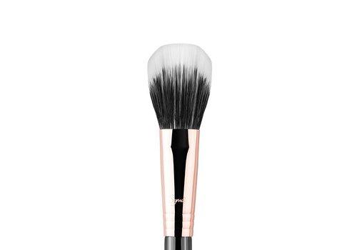 Sigma Beauty F15 Duo Fibre Powder/Blush Copper