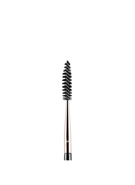 Sigma Beauty Sigma E80 Brow and Lash Copper
