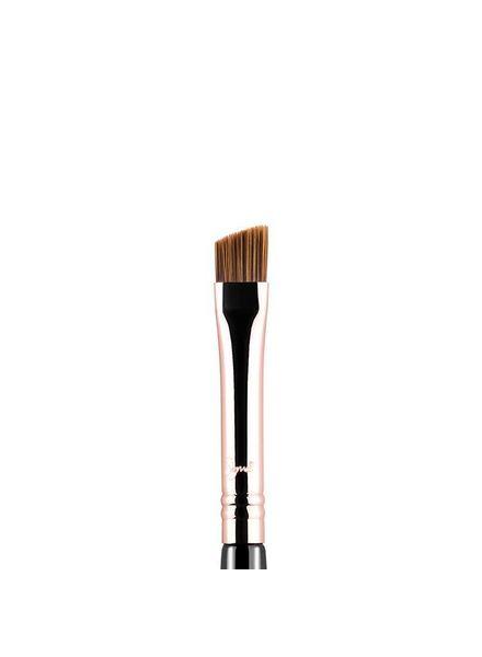 Sigma Beauty Sigma E75 Angled Brow Copper