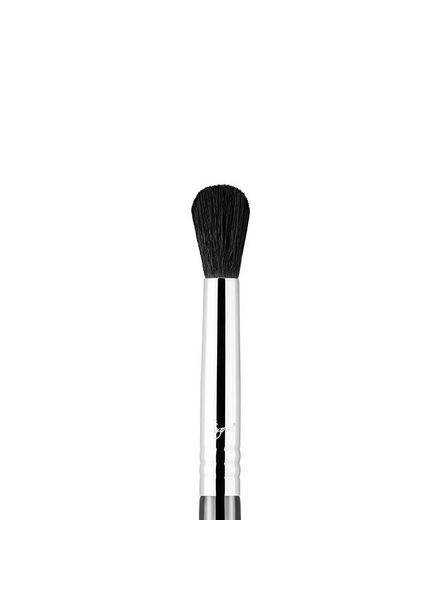 Sigma Beauty Sigma E38 Diffused Crease™