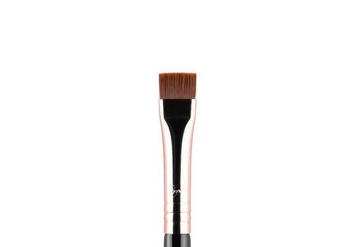 Sigma Beauty E15 Flat Definer Copper