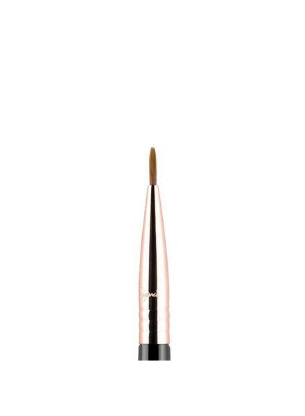 Sigma Beauty Sigma E10 Small Eye Liner Copper