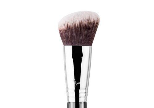 Sigma Beauty F84 Angled Kabuki