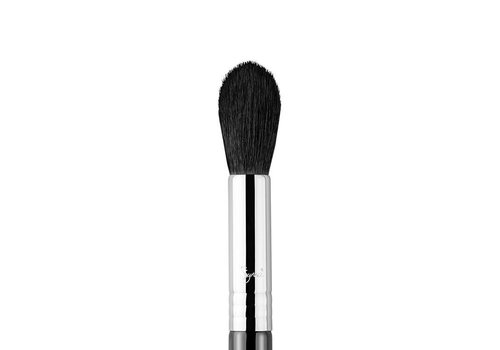 Sigma Beauty F35 Tapered Highlighter