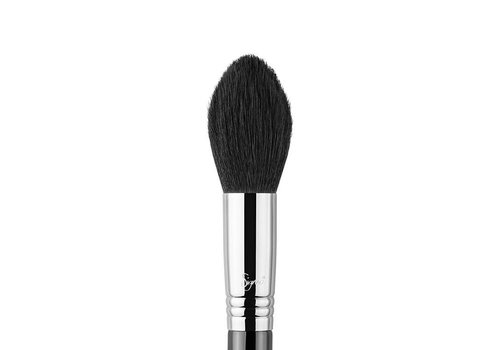 Sigma Beauty F25 Tapered Face