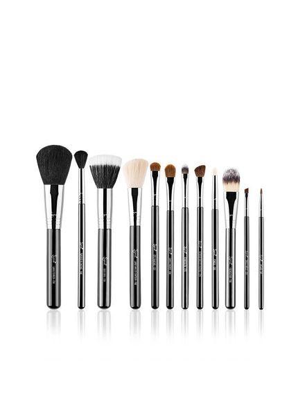 Sigma Beauty Sigma Essential Kit