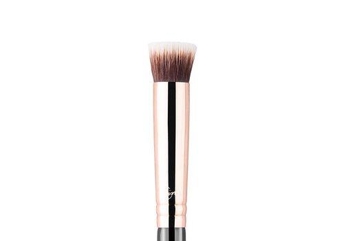 Sigma Beauty P80 Precision Flat Copper