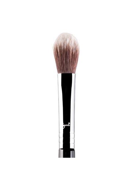 Sigma Beauty Sigma F03 High Cheekbone Highlighter™