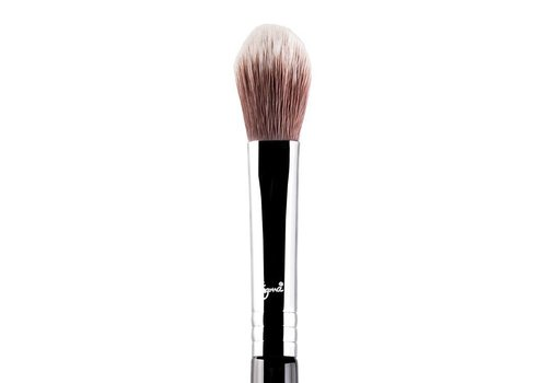 Sigma Beauty F03 High Cheekbone Highlighter