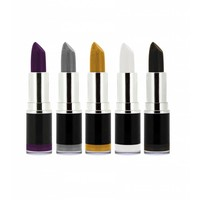 Freedom Far Away Galaxy Lipstick Collection