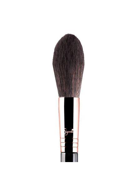 Sigma Beauty Sigma F37 Spotlight Duster™ Copper