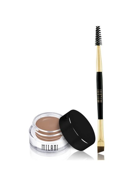 Milani Milani Stay Put Brow Color Natural Taupe