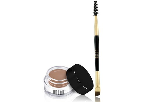 Milani Stay Put Brow Color Natural Taupe