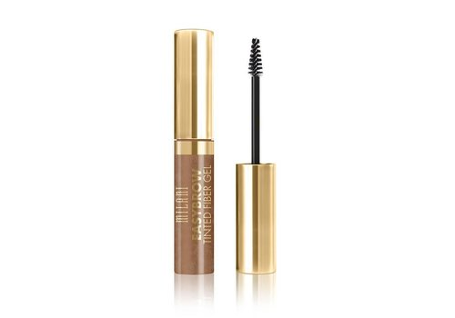 Milani Easybrow Tinted Fiber Gel Soft Brown