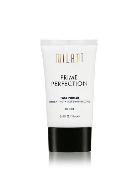 Milani Milani Prime Perfection Hydrating + Pore-minimizing Face Primer