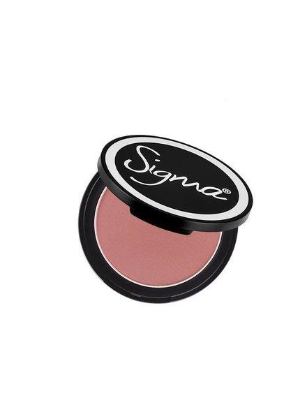 Sigma Beauty Sigma Aura Powder Nymphaea