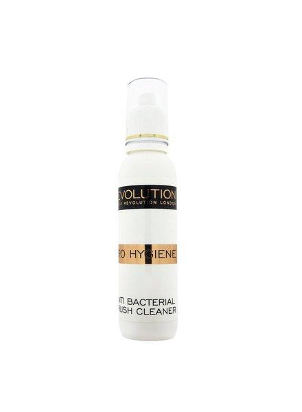 Makeup Revolution Makeup Revolution Pro Hygiene Antibacterial Brush Shampoo 200ml