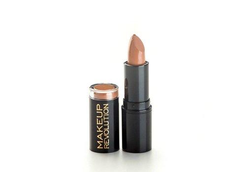 Makeup Revolution Amazing Lipstick Nude