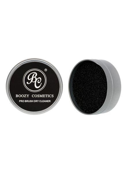 Boozy Cosmetics Boozy Cosmetics Pro Brush Dry Cleaner