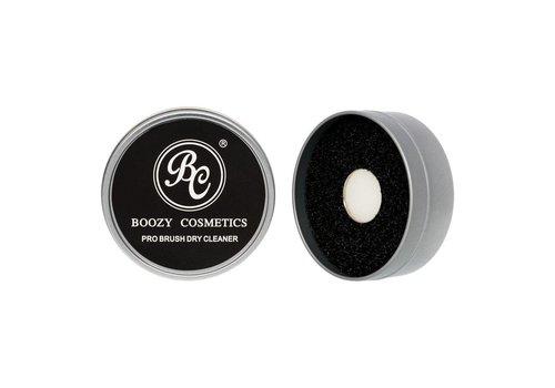 Boozy Cosmetics Brush Duo Dry Cleaner