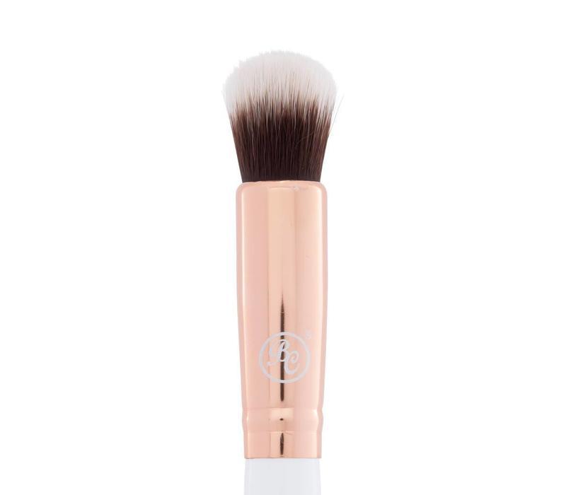 Boozy Cosmetics Rose Gold BoozyBrush 4600 Face Shaper