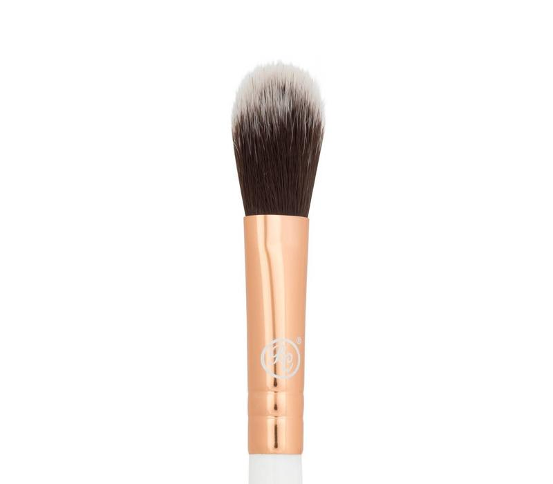 Boozy Cosmetics Rose Gold BoozyBrush 3100 Highlighter