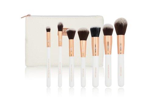Boozy Cosmetics 7 pc Starter Face Set
