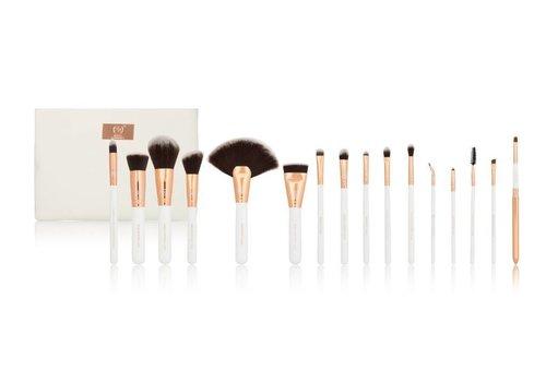 Boozy Cosmetics 16 pc Advanced Set
