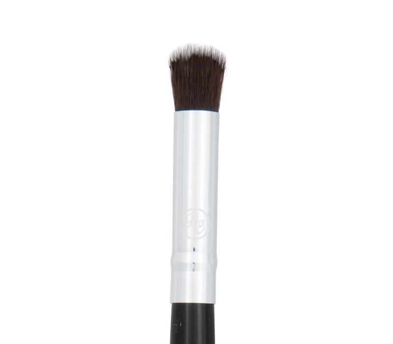 Boozy Cosmetics BoozyBrush 1200 Round Conceal Buffer