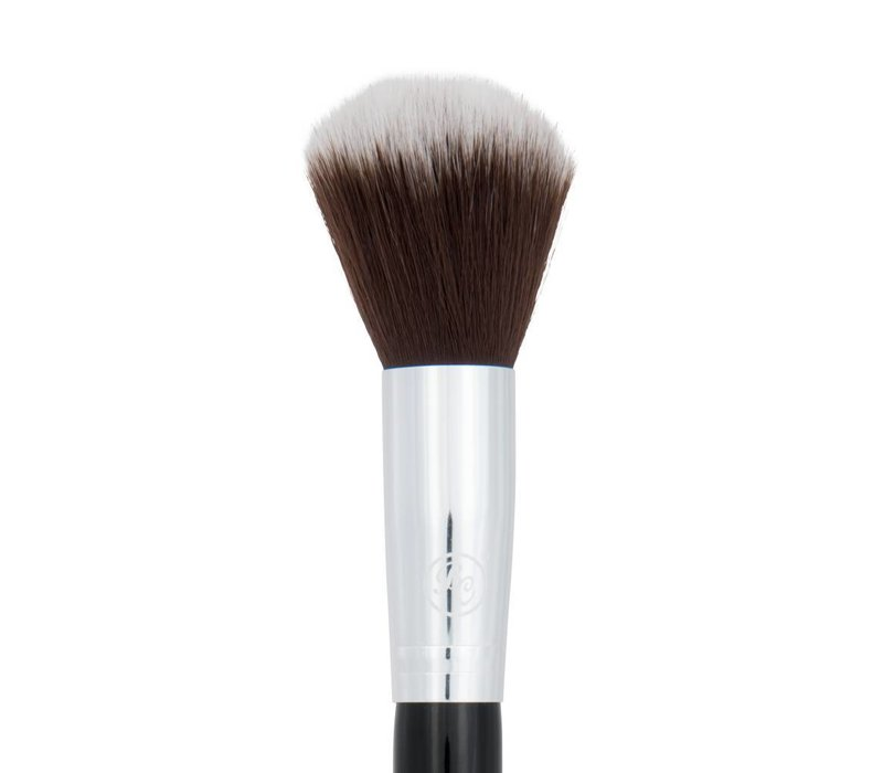 Boozy Cosmetics BoozyBrush 2100 Powder
