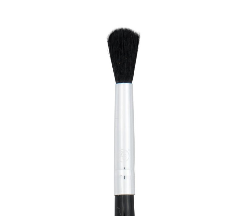 Boozy Cosmetics BoozyBrush 6500 Large Tapered Blender