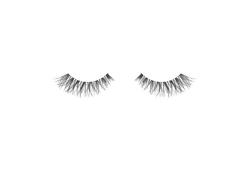 Ardell Lashes Natural Lashes Demi Wispies Invisibands Black